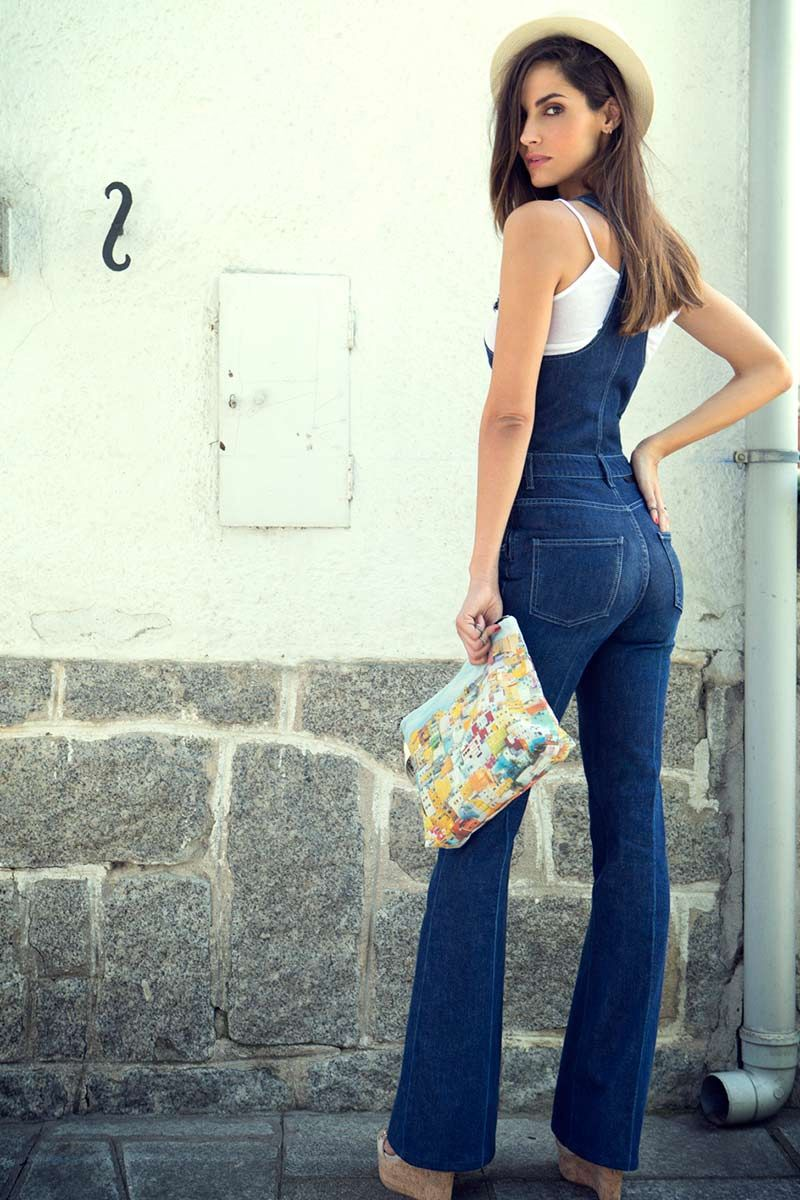 look great in your jeans ariadna